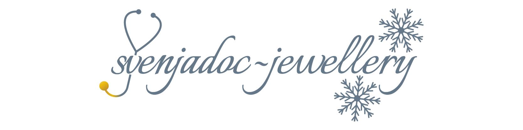 svenjadoc-jewellery.com